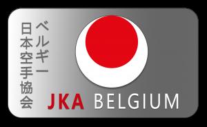International JKA camp S. Miyazaki